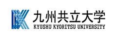_banner_kyukyo