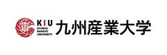 _banner_kyusan