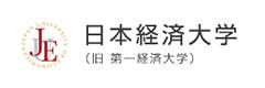_banner_nikkei